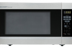 Countertop Microwave Oven Reviews 2017 : 2016 Best Microwave Oven Reviews Ratings - newhairstylesformen2014.com