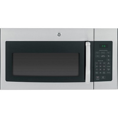 Best Over-the-Range Microwave Ovens Picture 2