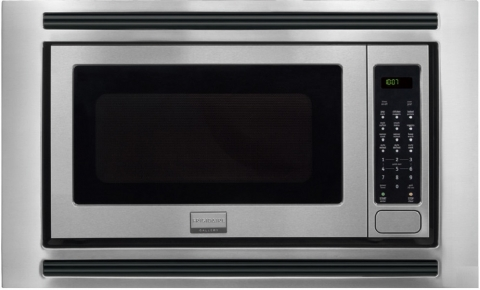Frigidaire FGMO205KF Gallery 2.0 Cu. Ft. Built-In Microwave Picture