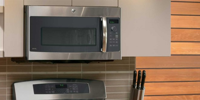 over the range unit our microwave oven reviews can help you narrow ...
