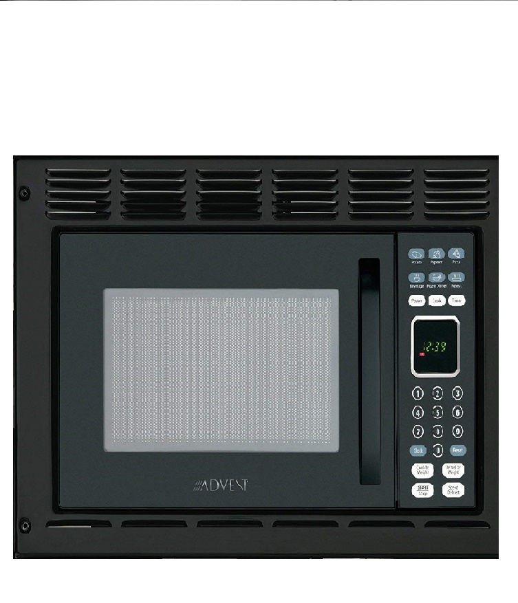 Best Built In Microwave Ovens Reviews 2018 Comparison